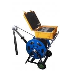 Камера для телеинспекции скважин V10-BCS
