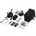 Телеинспекционная система TvbTech 3399 F