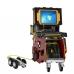 Роботизированная система телеинспекции с модулем S100