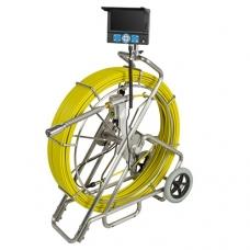 Система телеинспекции труб TvbTech 3299F