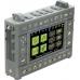 GNSS приемник Triumph-2
