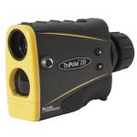 Лазерный монокуляр TruPulse 200